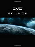 EVE: Source