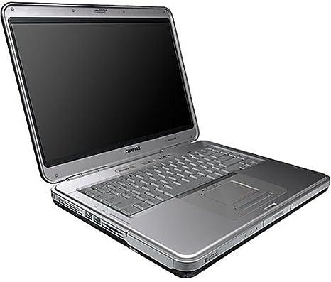 compaq laptop amazon