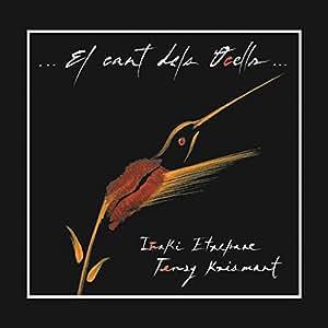 El Cant Dels Ocells