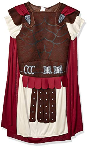 Rubie's Men's Roman Soldier Adult Costume, Multi,