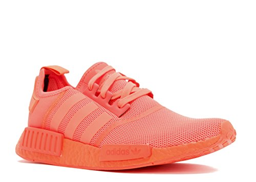 Adidas S31507 Uomini Nmd_r1 Rosso