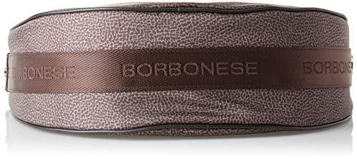 Moro Borbonese Bandoulière testa 934261296 tundra Sacs Marron TprqPwpY