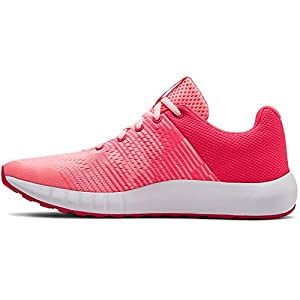Under Armour Grade School Pursuit Ng | Zapatillas Niña