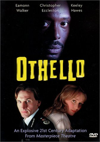 Othello by Acorn Media