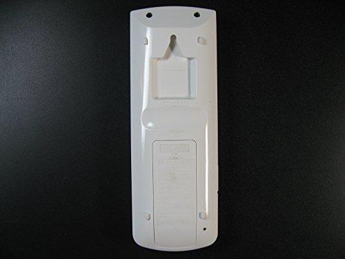 ダイキン エアコンリモコン ARC444A36