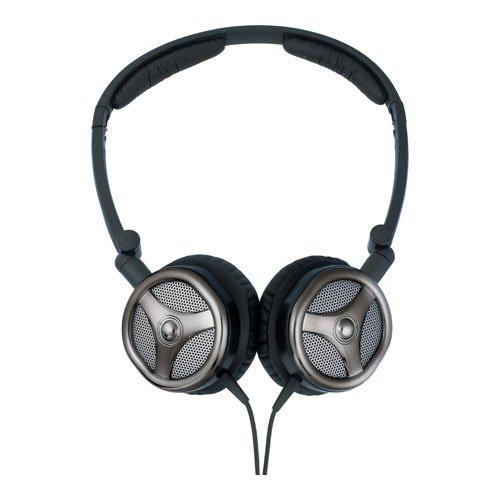 NC1 - Kopfhörer ( Ohrenschale ) - aktive Rauschunterdrückung