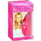 Mariah Carey's Lollipop Collection - Inseparable - .5 fl.oz.