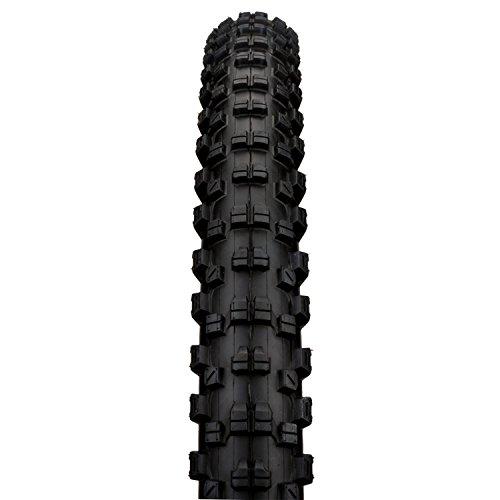 KENDA Nevegal 26X2.35 ATB Tire