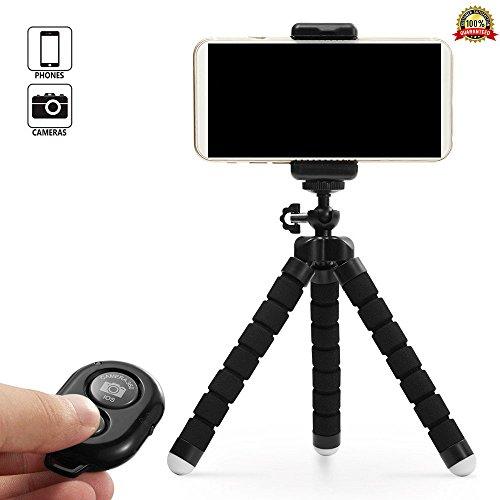 Samsung Bluetooth flexible Attachment Portable