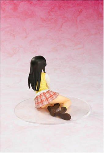 GAD GUARD Shinozuka Arashi [1/7 Scale PVC] by Good Smile
