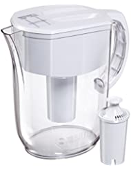 Amazon.com: Pitcher Water Filters: Home & Kitchen