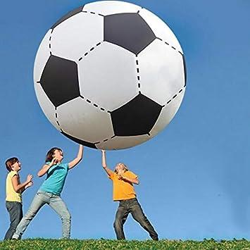 Amazon.com: Juguetes inflables de verano de gran tamaño ...