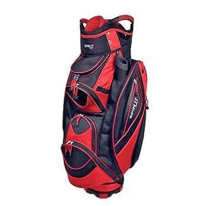 Amazon Com Spin It Golf Productseasy Play Golf Cart