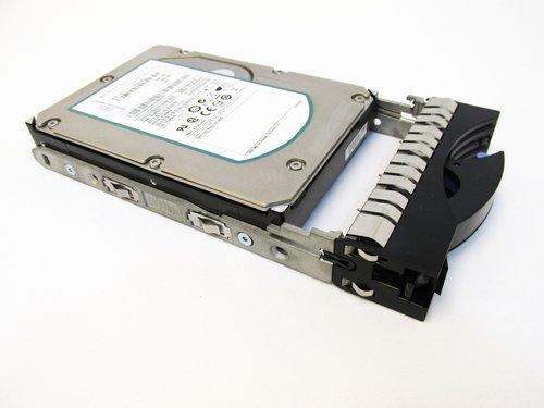 IBM 32P0731 146gb 10k rpm 3.5