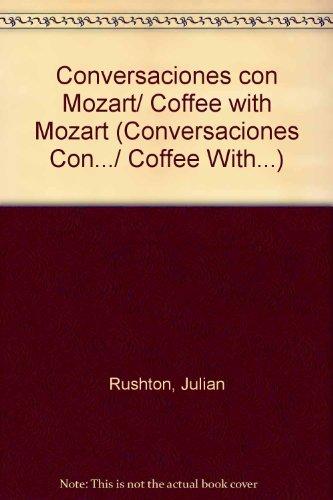 Descargar Libro Conversaciones Con Mozart Julian Rushton