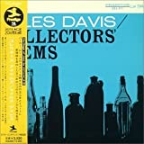 Collector's Item by Miles Davis