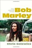 Bob Marley, Chris Salewicz, 0865479992