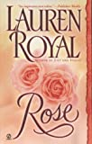 Rose (Flower Trilogy)