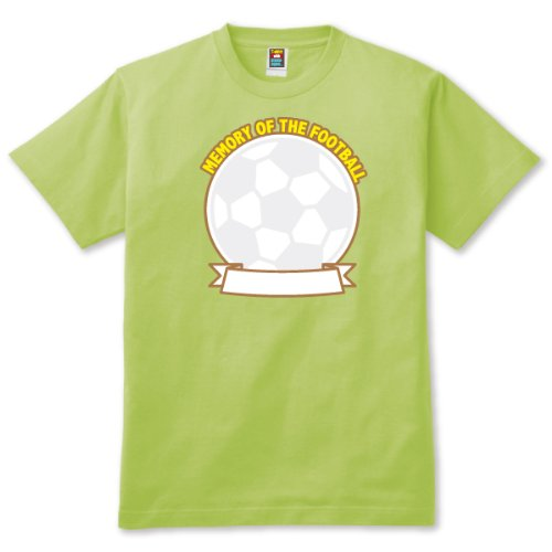くそー結晶伝染病サッカー部の寄せ書き色紙Tシャツ