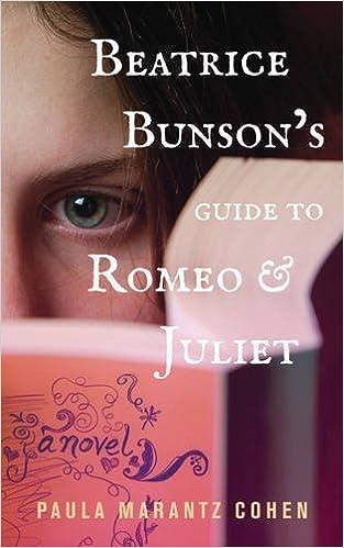 Romeo and Juliet Creative Writing Help?
