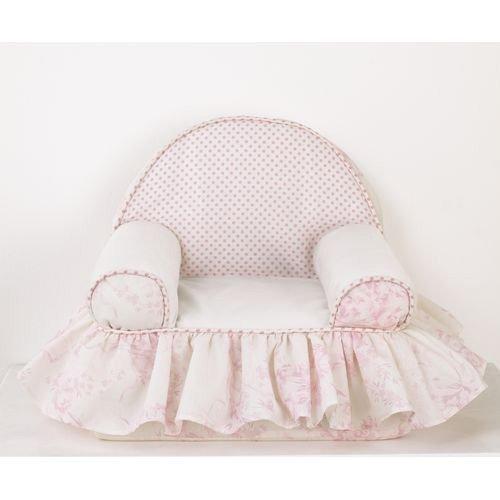 s Club Chair ()