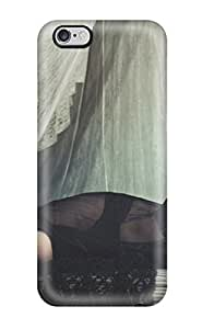 AnnaSanders GSlNrGk4124BgjUX Case For Iphone 6 Plus With Nice Miley Cyrus Music People Music Appearance