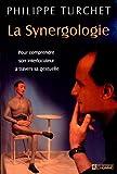 Synergologie -la