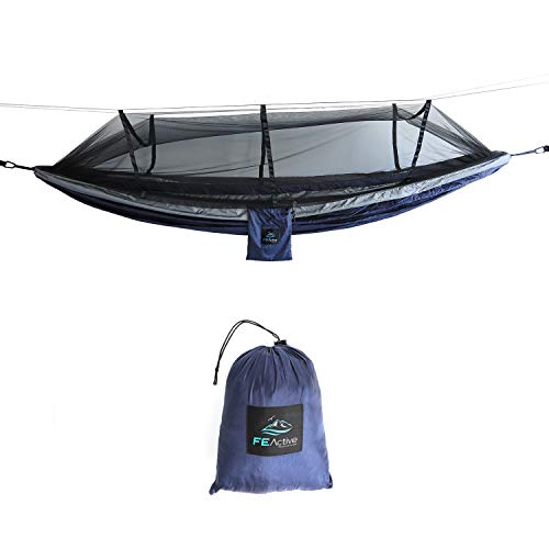 Sports & Entertainment Radient Portable Outdoor Sleeping Bag Mosquito Net Parachute Hammock Camping Hanging Sleeping Swing Bed Travel Hiking Equiment With The Most Up-To-Date Equipment And Techniques Sleeping Bags