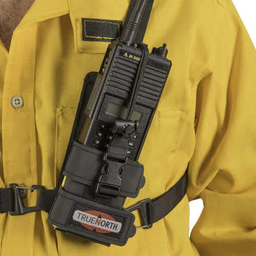 True North Stealth Radio Harness / GEN 2