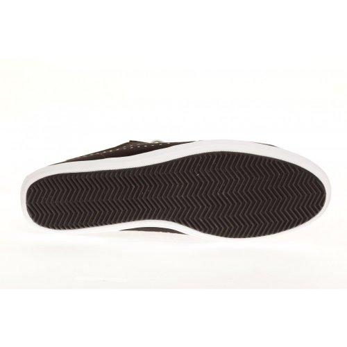 002 Nike 442242 Cesto Basket 442242 Nike Flycave Rif 002 Flycave Ref nU1Fx16