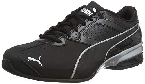 PUMA Herren Tazon 6 FM Sneaker