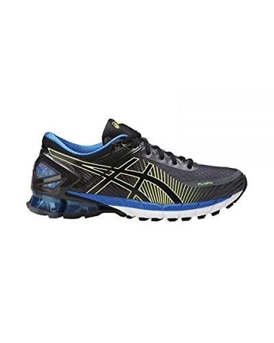 ASICS Gel Kinsei 6, Scarpe Running Uomo: Amazon.it: Scarpe e