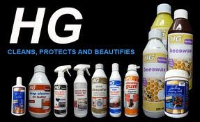 HG Hagesan Hg Service Engineer For Washing Machines And Dishwashers 200Ml. by HG Hagesan (Image #1)