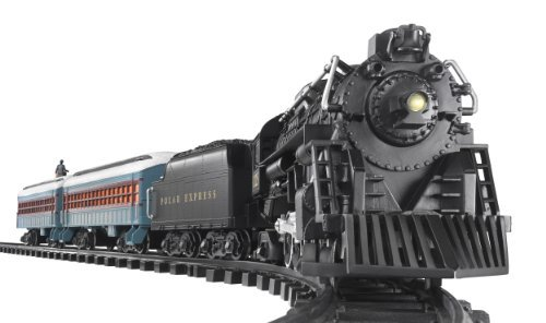 Polar Express G-Gauge Polar Express G- gauge train for sale  Delivered anywhere in USA