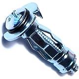 Hard-to-Find Fastener 014973264895 264895 Core Door Anchor