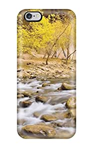 Iphone 6 Plus Hard Case With Awesome Look - PnrhEyQ978NkdLW(3D PC Soft Case)