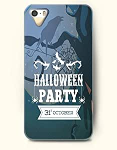 TYH - All Hallows ending phone case