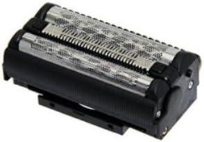 【まとめ 5セット】 日立 シェーバー用替刃 (外刃・内刃一体型) K-LTX2D