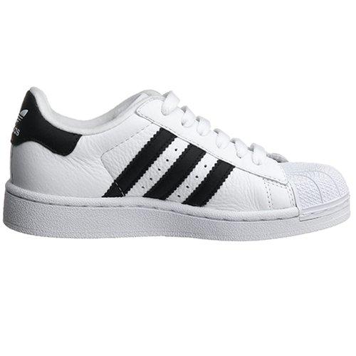 Adidas Sko Priser I Dubai 4dxzPsy