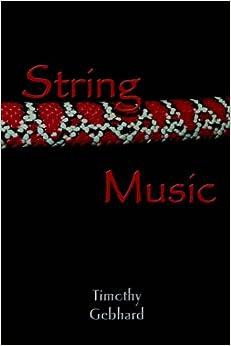 Book String Music