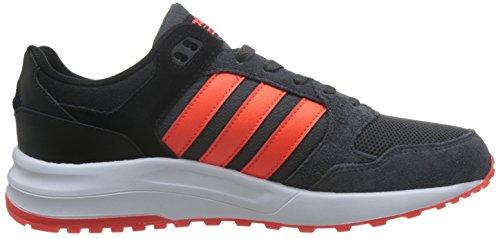 Adidas CLOUDFOAM Super 20K Herren Sportschuhe, Grau–