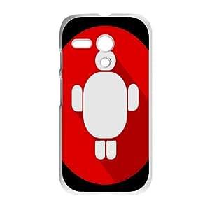 Samsung Galaxy S4 I9500 Phone Case BIG HERO 6 baymax P78K788853