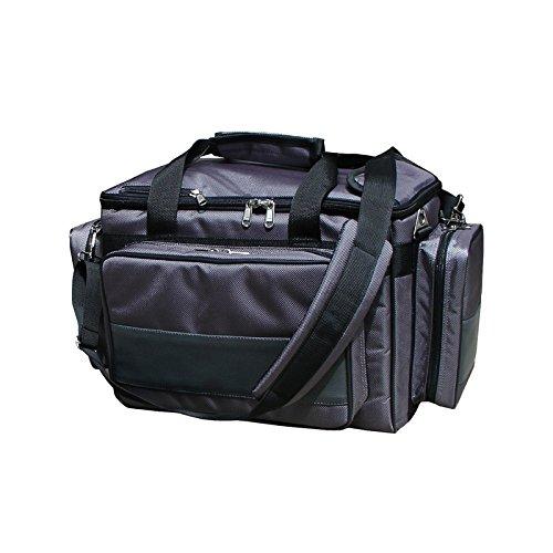 MALLETTE Deluxe Med Bag Mallette en tissu idé ale pour Mé decins/infirmiers-TRI007 Medbag 5513106