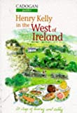 Henry Kelly in the West of Ireland, Henry Kelly, 1860110800