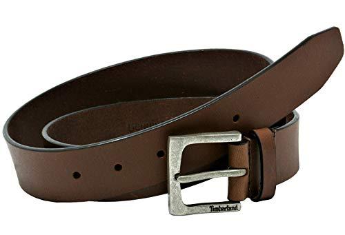 : Timberland Men's Classic Jean Belt