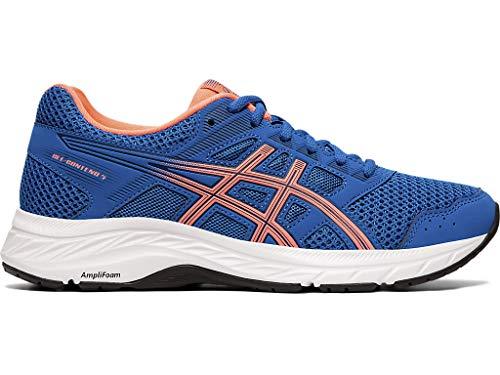 ASICS Women's Gel-Contend 5 Running Shoes 1