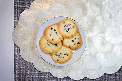 Bakery Chocolate Cookies