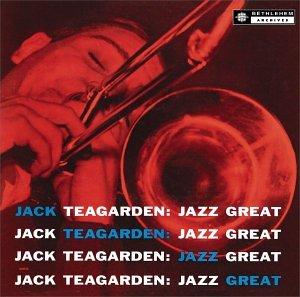 Jazz shipfree Great Max 79% OFF