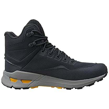 The North Face Men's M Safien Mid GTX High Rise Hiking Boots 6