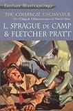 """The Compleat Enchanter (Fantasy Masterworks)"" av L. Sprague De Camp"